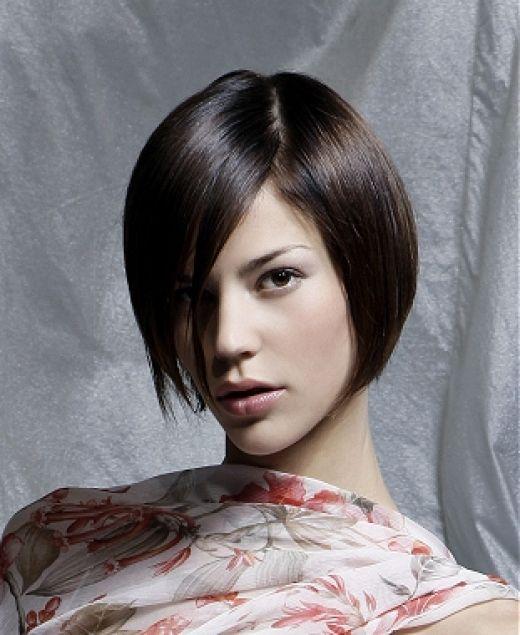 Black Hair Cut Hair2011 S Blog