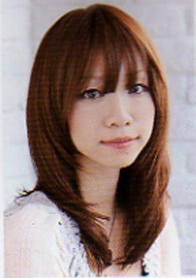 Strange Modern Japanese Hairstyle 2010 Hair201139S Blog Hairstyles For Men Maxibearus